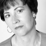 Roberta Dewa