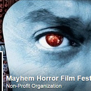Mayhem Horror Film Festival