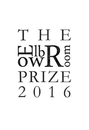The Elbow Room Prize 2016