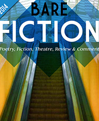 Bare Fiction issue 5